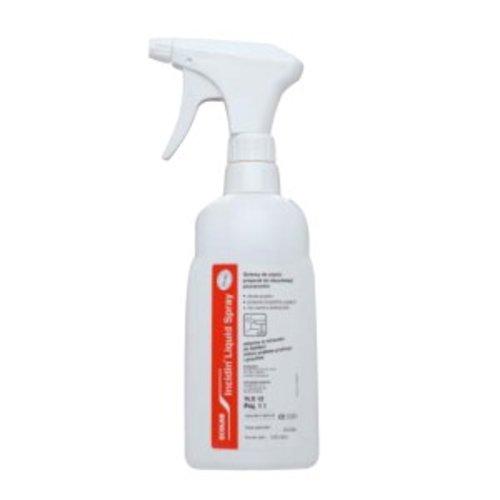 Incidin Liquid Flächendesinfektion Spray 1 L PZN 07503098 - ST